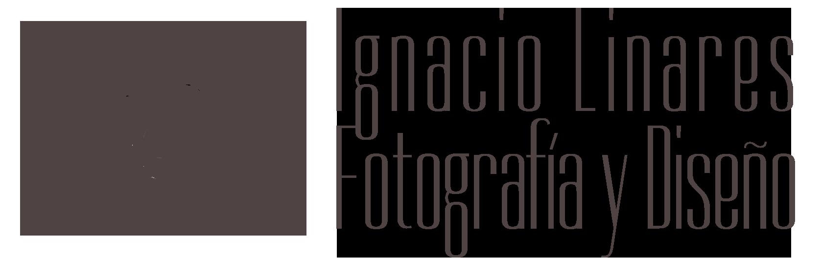 Ignacio Linares